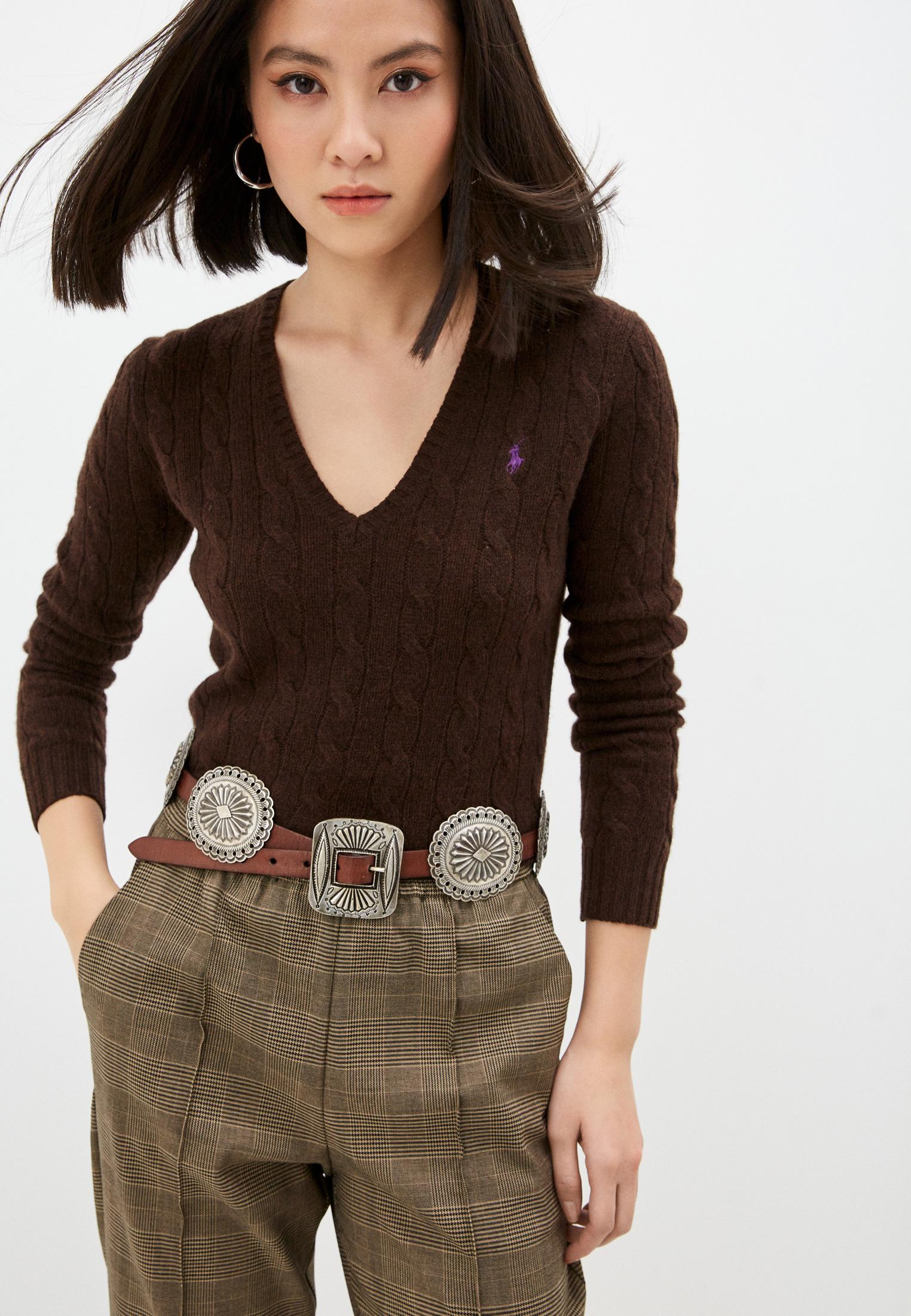Пуловер Polo Ralph Lauren (Поло Ральф Лорен) 211508656072