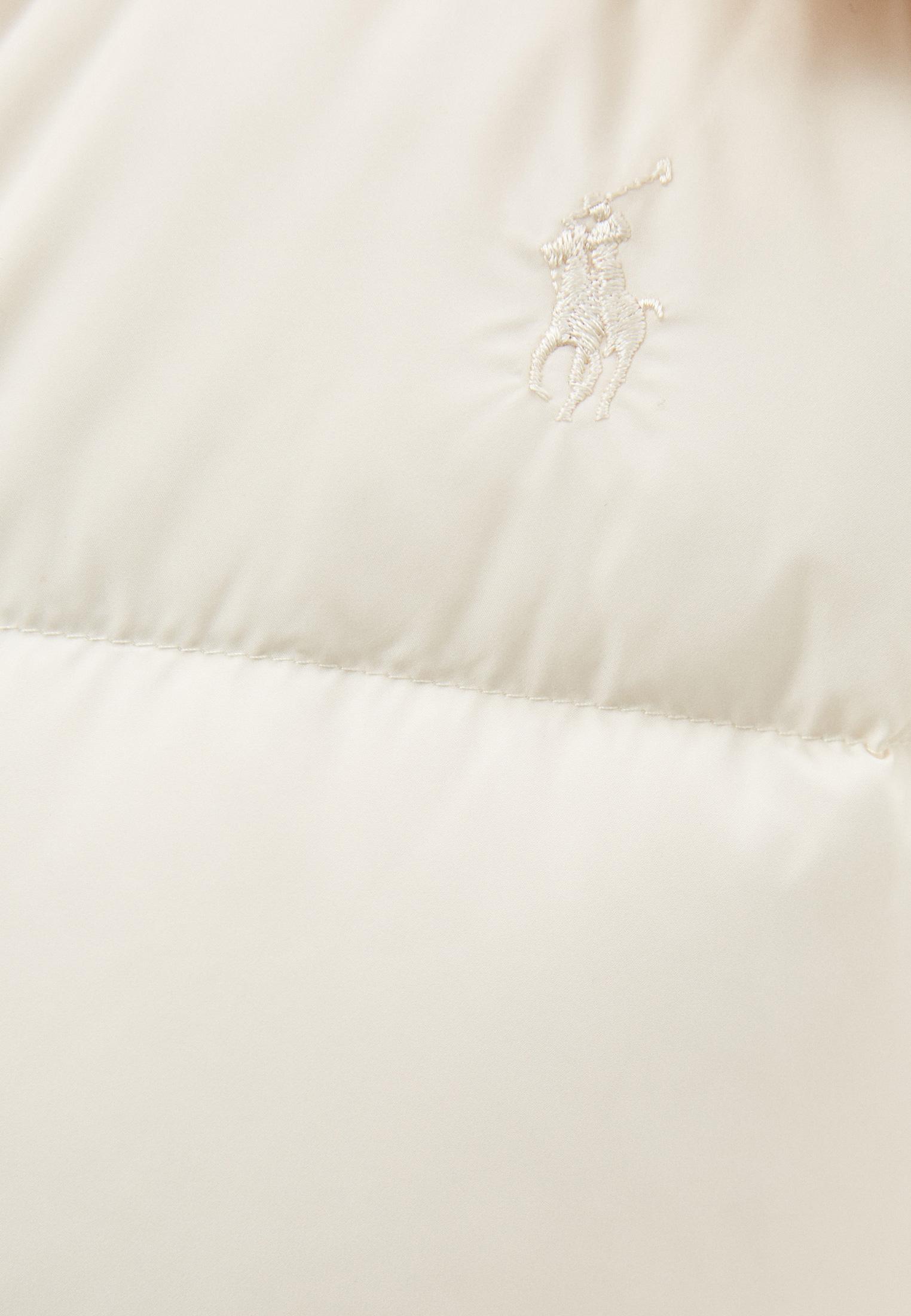 Polo Ralph Lauren 211812421005: изображение 6
