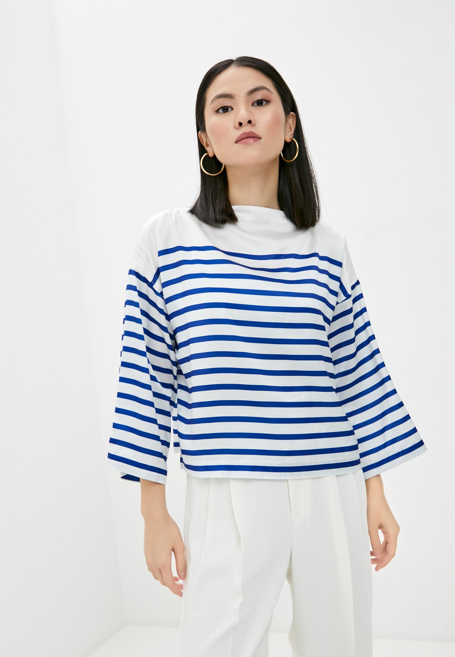 Блуза Polo Ralph Lauren (Поло Ральф Лорен) 211827735001