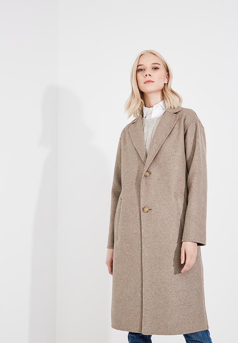Женские пальто Polo Ralph Lauren (Поло Ральф Лорен) 211684224001