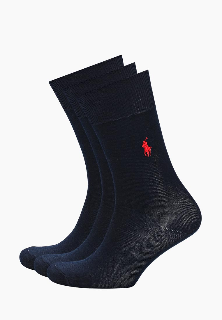 Мужские носки Polo Ralph Lauren 449653635004