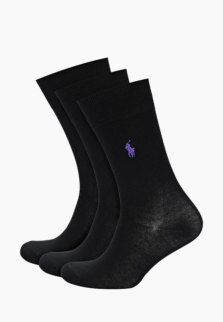 Мужские носки Polo Ralph Lauren 449653635005