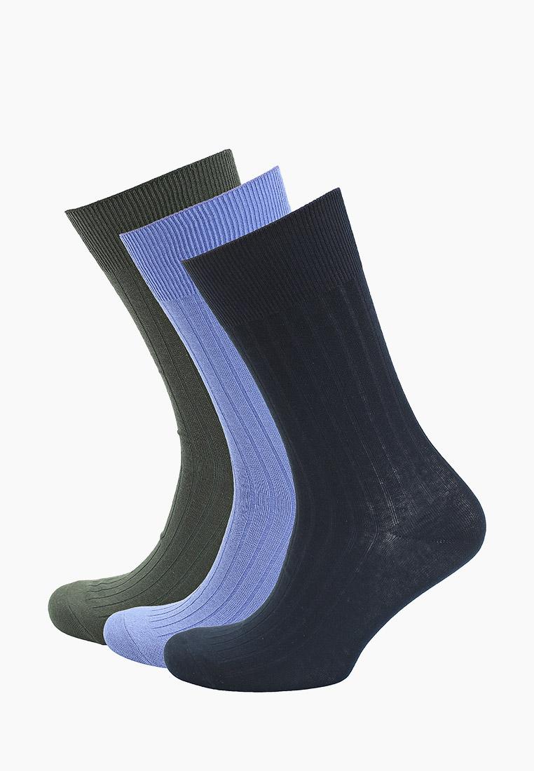 Мужские носки Polo Ralph Lauren 449767291005