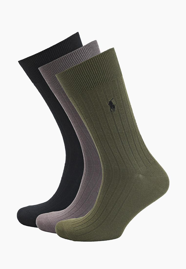 Мужские носки Polo Ralph Lauren 449767291003