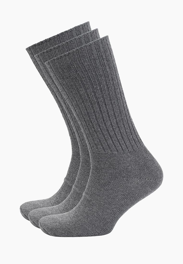 Мужские носки Polo Ralph Lauren 449723747003