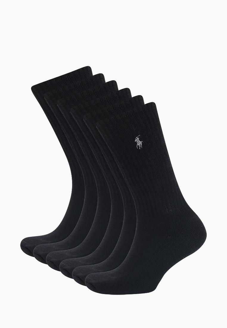 Мужские носки Polo Ralph Lauren 449693059001
