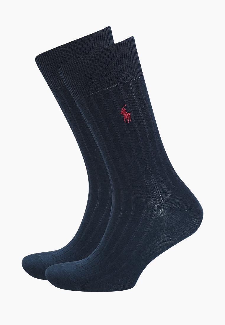 Мужские носки Polo Ralph Lauren 449655209002