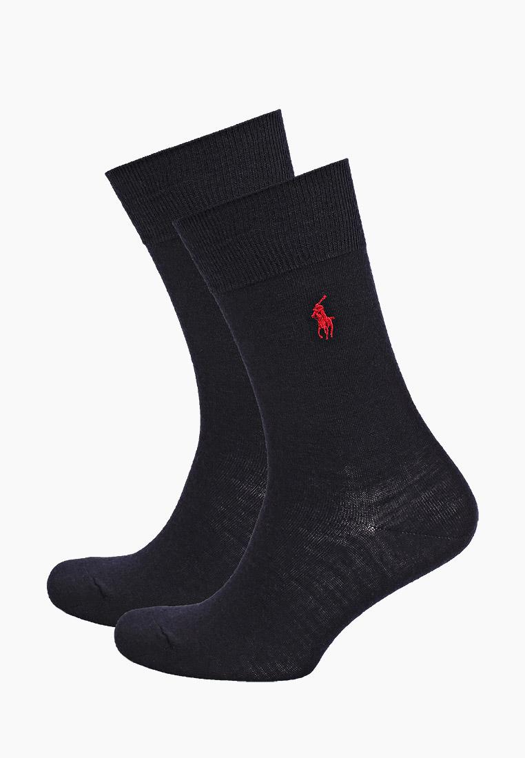 Мужские носки Polo Ralph Lauren 449723737003