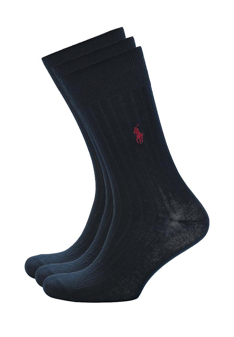 Мужские носки Polo Ralph Lauren 449653754002