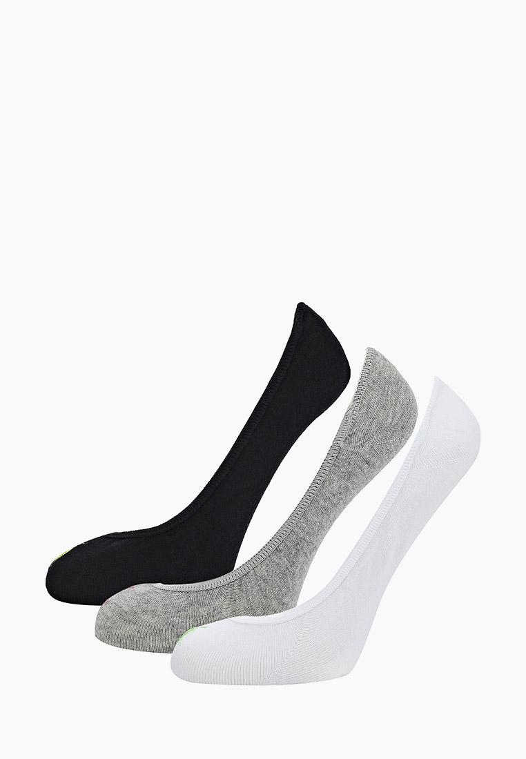 Носки Polo Ralph Lauren (Поло Ральф Лорен) 455711304001