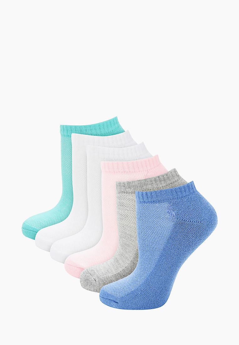 Женские носки Polo Ralph Lauren 455747502004