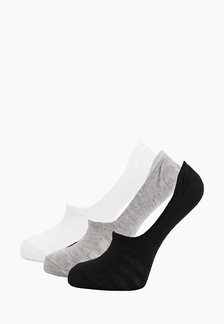 Носки Polo Ralph Lauren (Поло Ральф Лорен) 455747506001