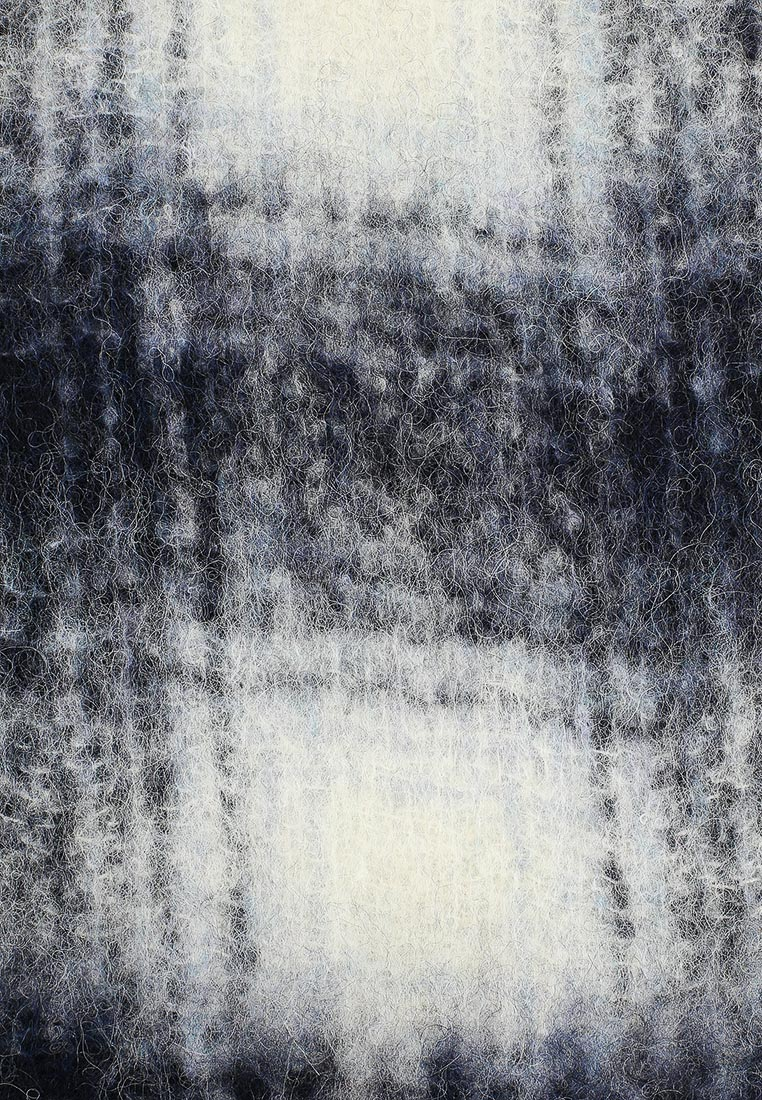 Шарф Polo Ralph Lauren (Поло Ральф Лорен) 455731033001: изображение 2