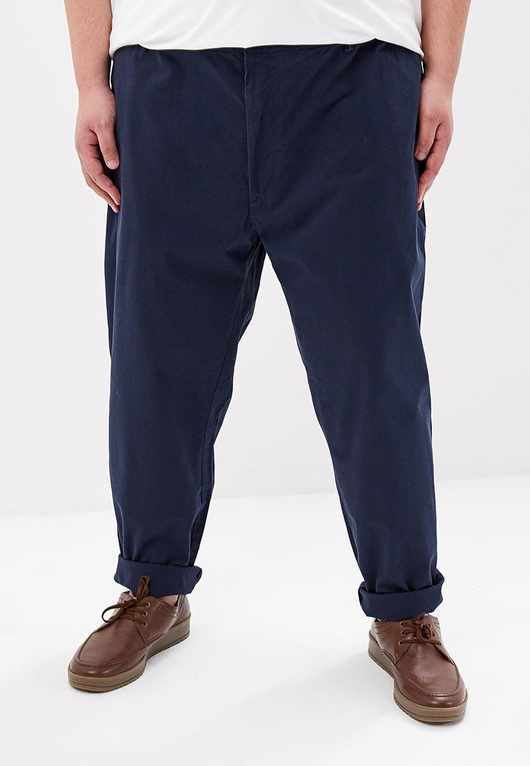 Мужские брюки Polo Ralph Lauren Big & Tall 711687501004