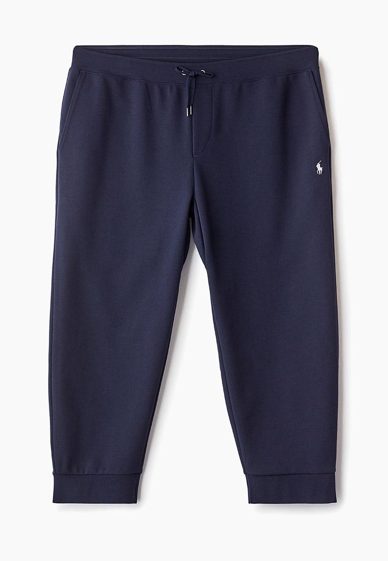 Мужские спортивные брюки Polo Ralph Lauren Big & Tall 711725239003