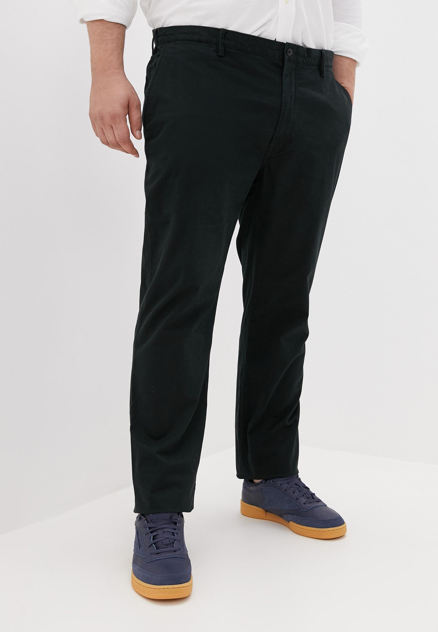 Мужские повседневные брюки Polo Ralph Lauren Big & Tall 711713346023