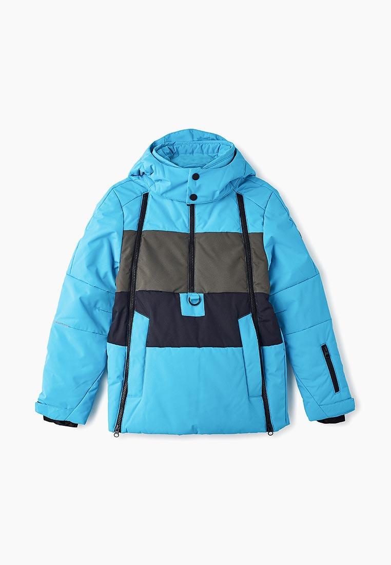 Куртка Poivre Blanc 268778