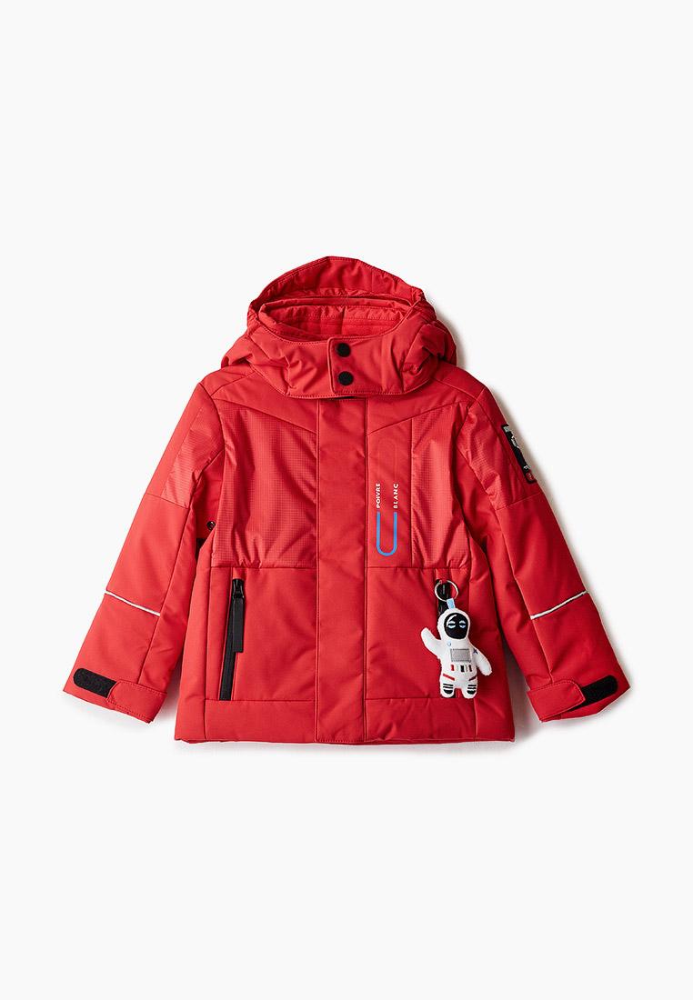 Куртка Poivre Blanc 279656