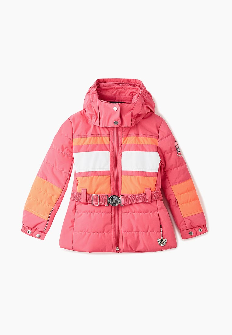 Куртка Poivre Blanc 268795