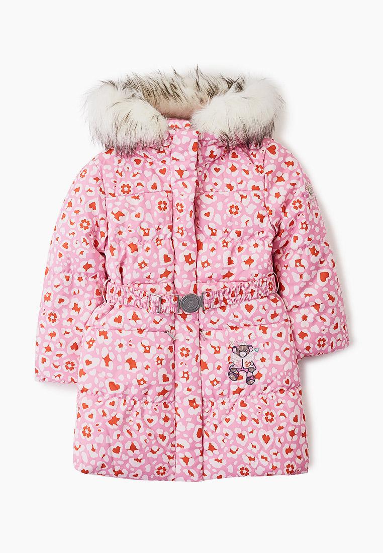 Куртка Poivre Blanc 274068
