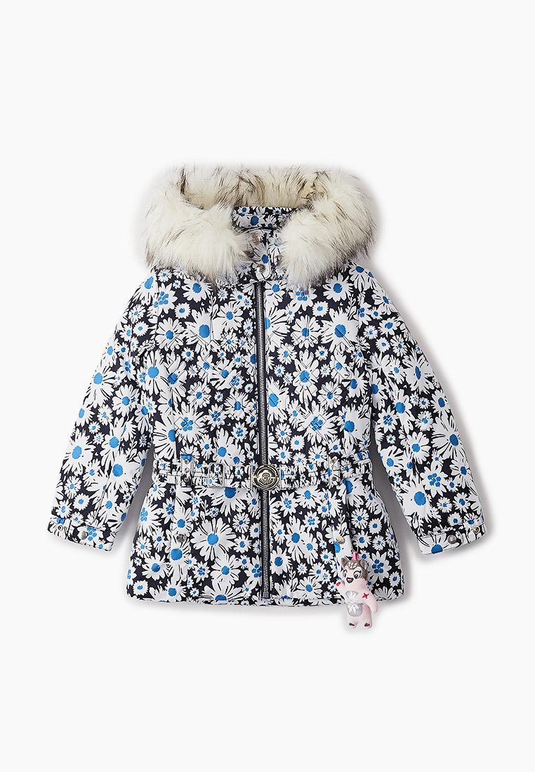 Куртка Poivre Blanc 279632