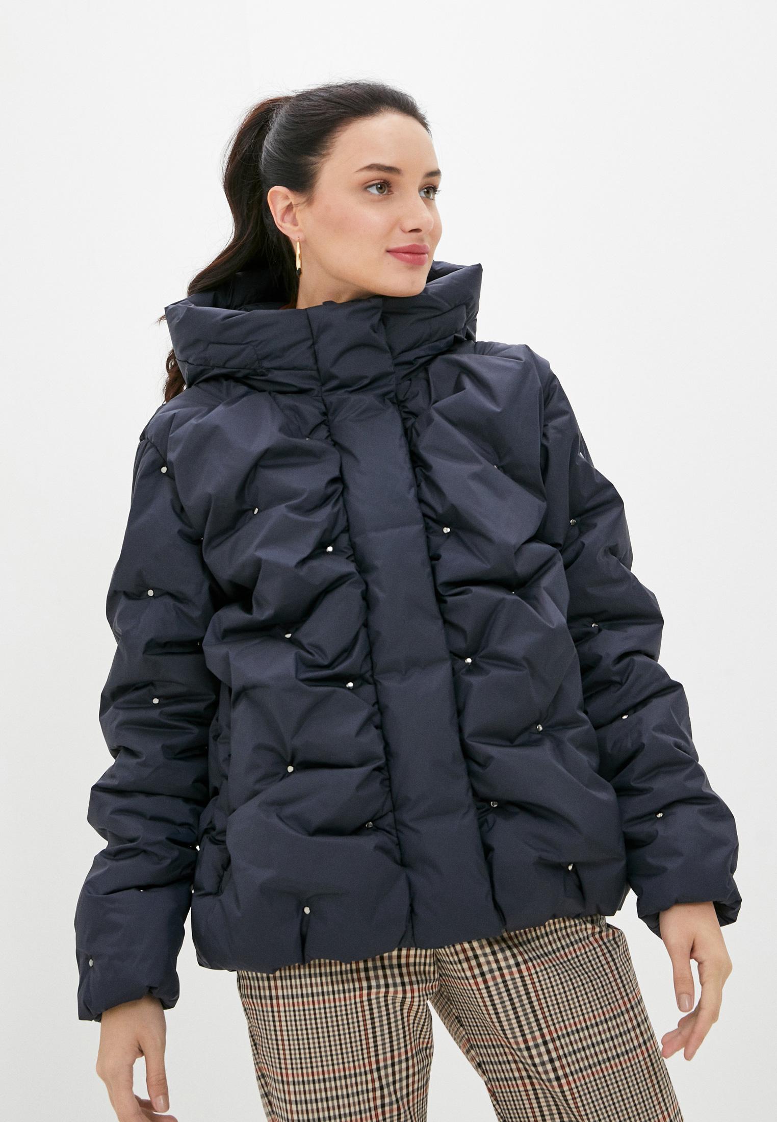 Женская верхняя одежда Poivre Blanc 279530