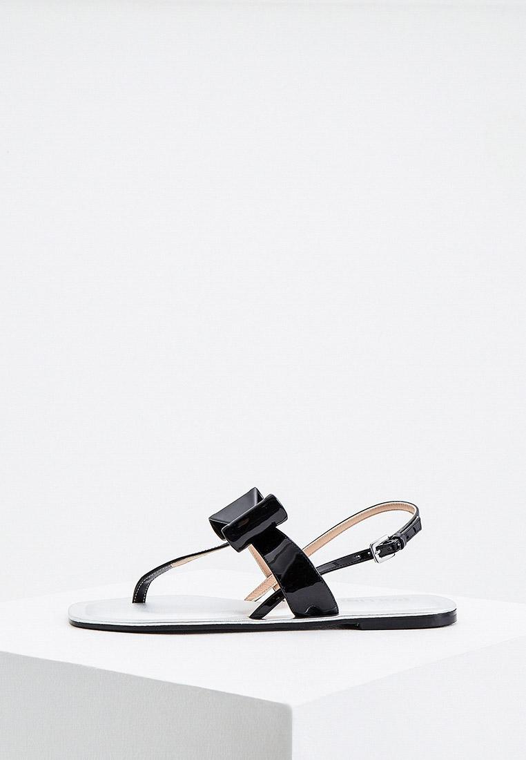 Женские сандалии Pollini sa16120c0a