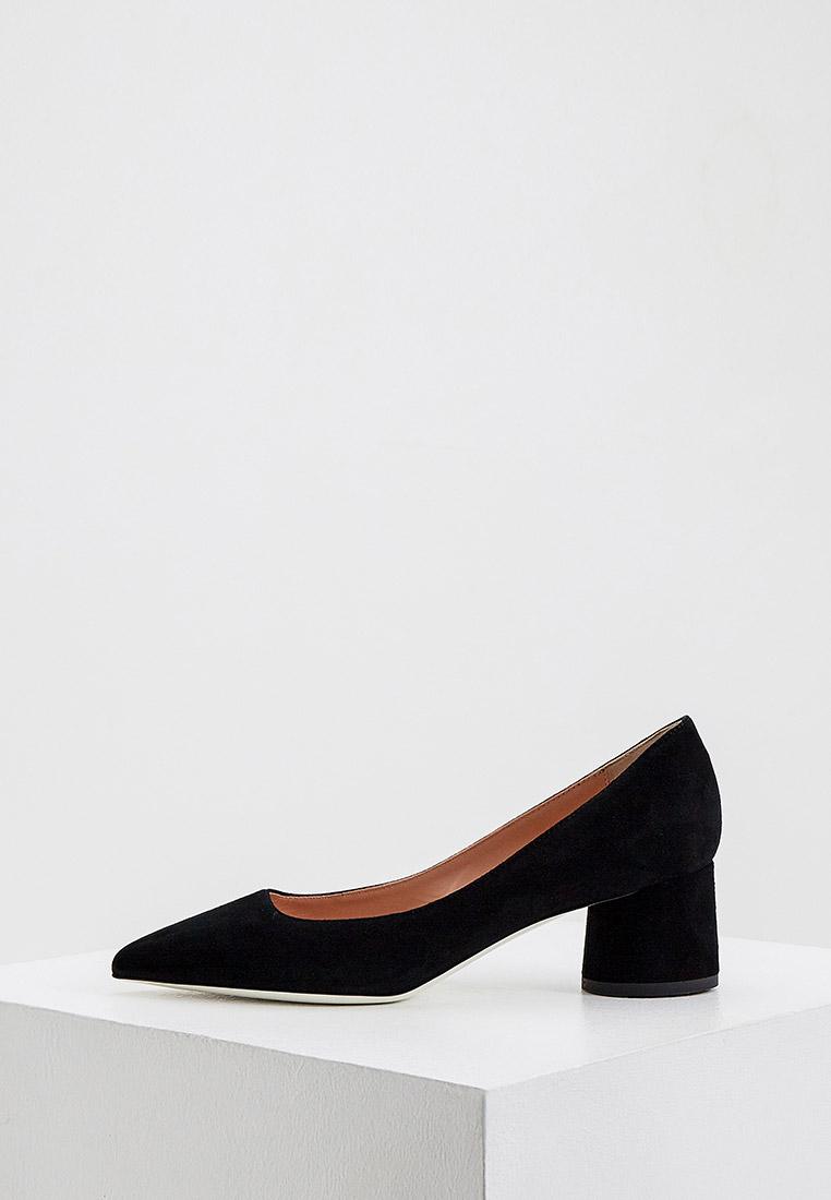 Женские туфли Pollini SA10175C1C