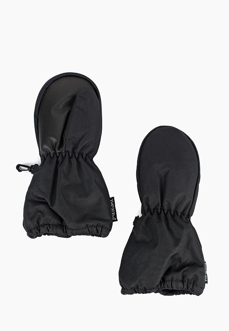 Перчатки Premont WP82914