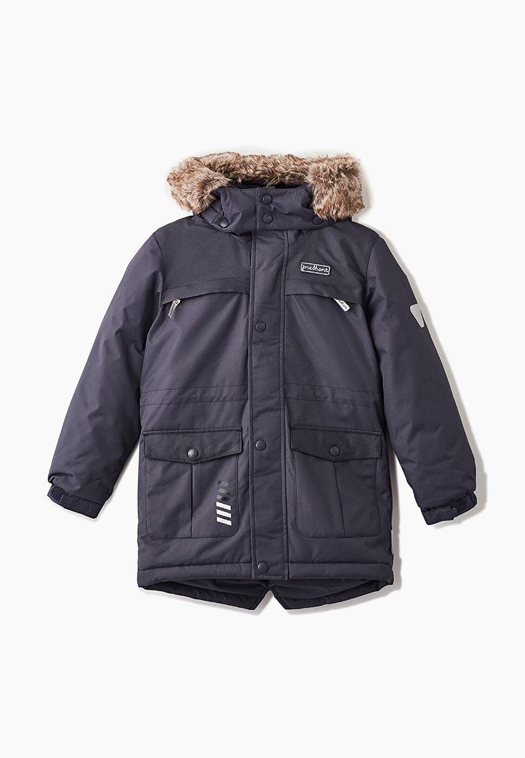 Куртка Premont WP82401
