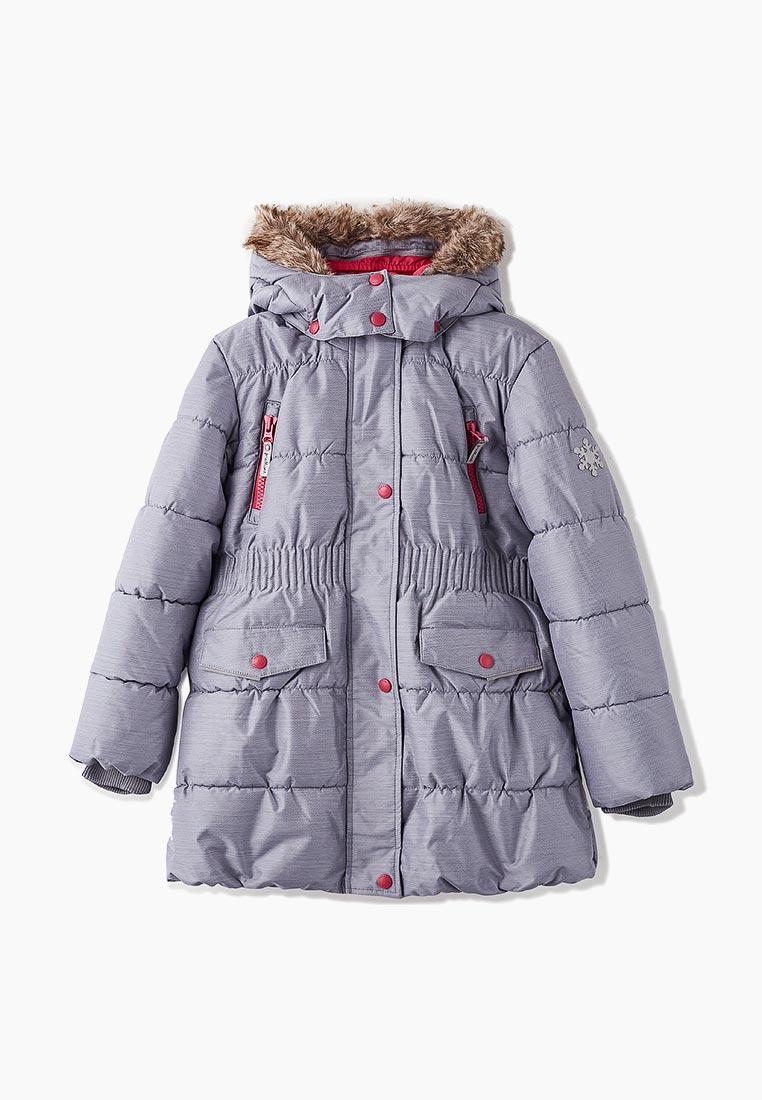 Куртка Premont WP81409