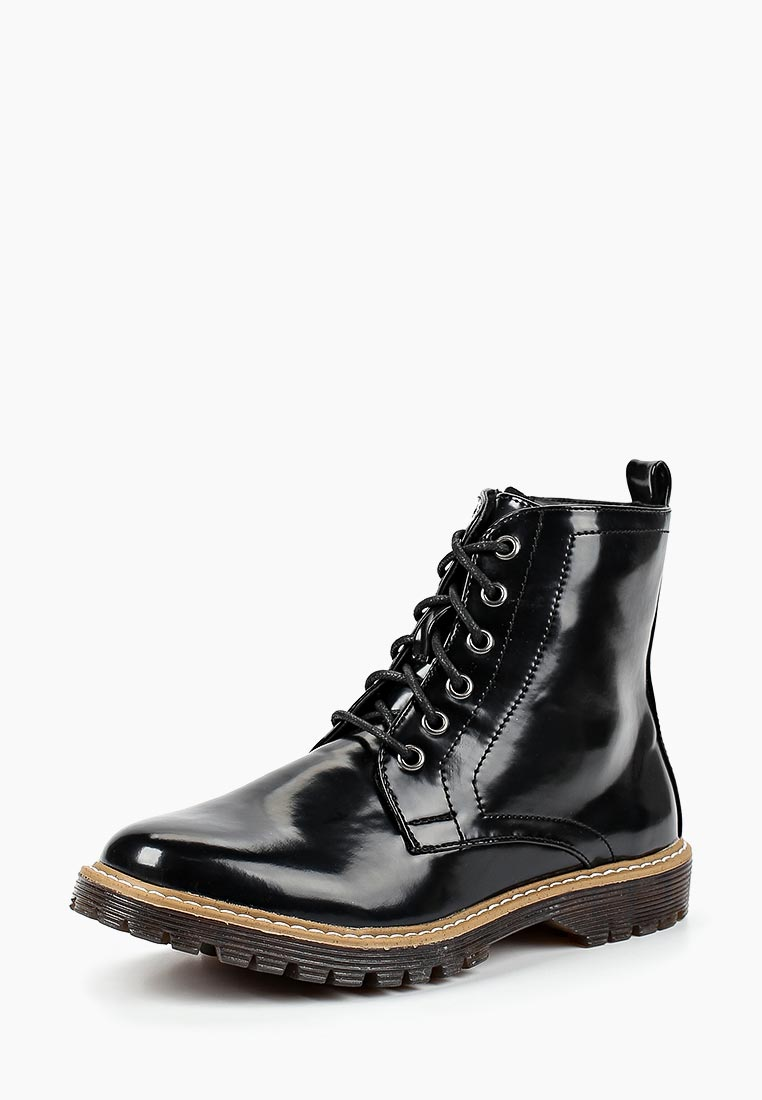 Женские ботинки Prendimi 2209 79