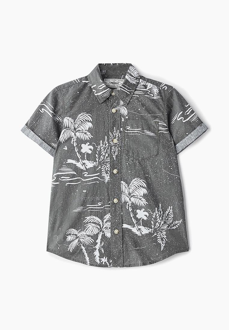 Рубашка Produkt 12148425