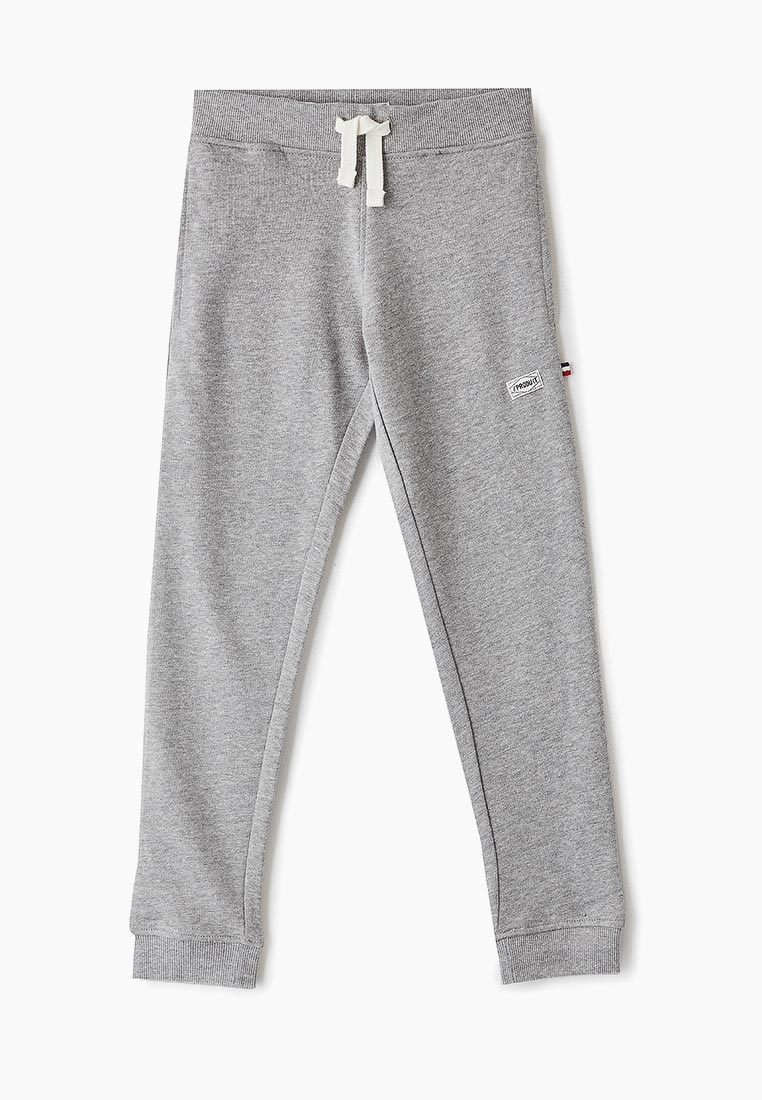 Спортивные брюки для мальчиков Produkt 12148739