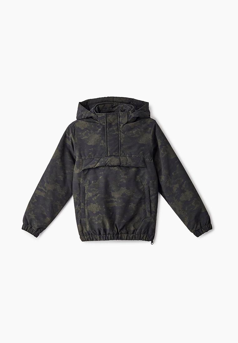 Куртка Produkt 12173646: изображение 1