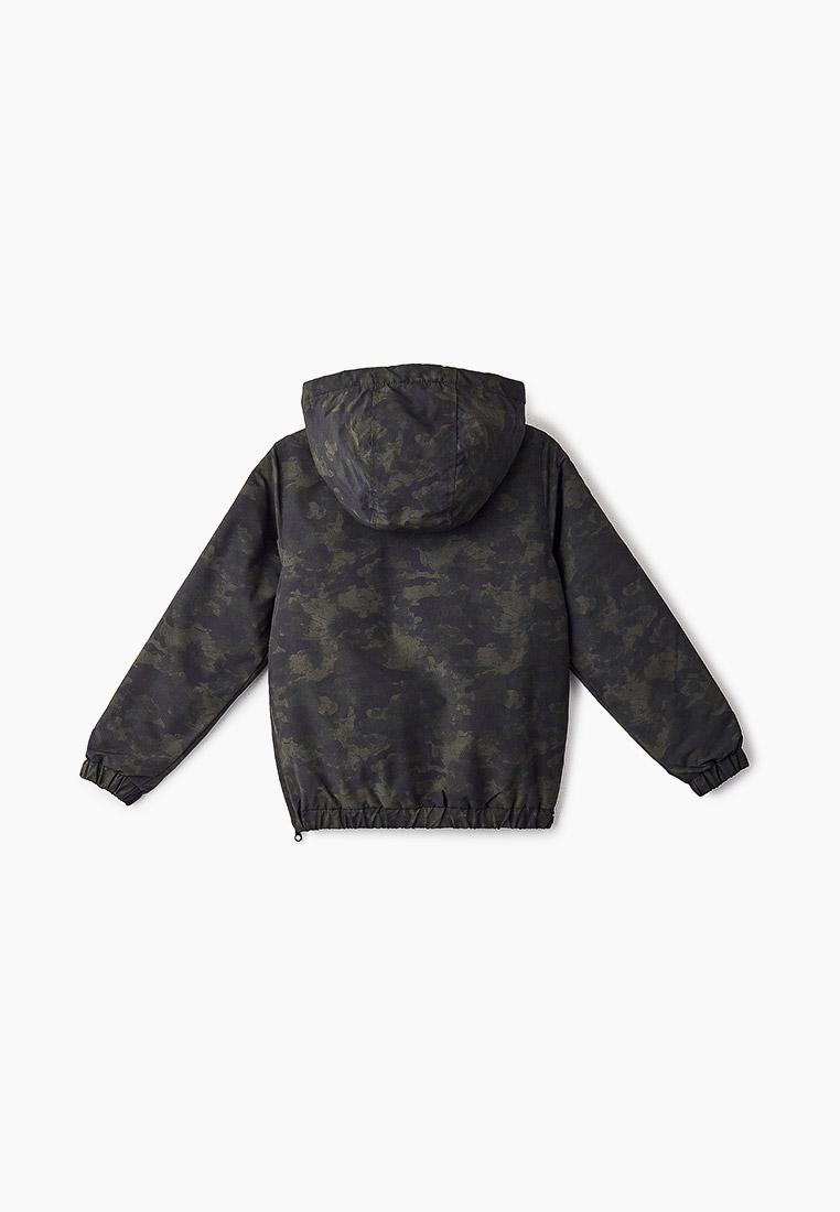 Куртка Produkt 12173646: изображение 2