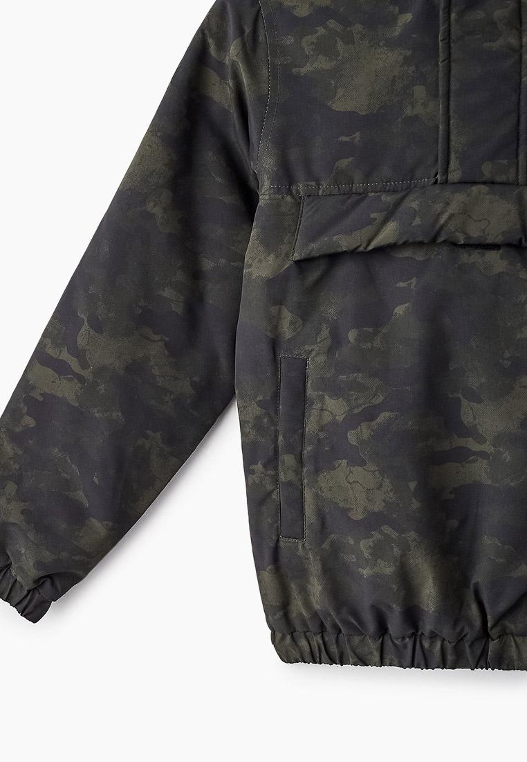 Куртка Produkt 12173646: изображение 3