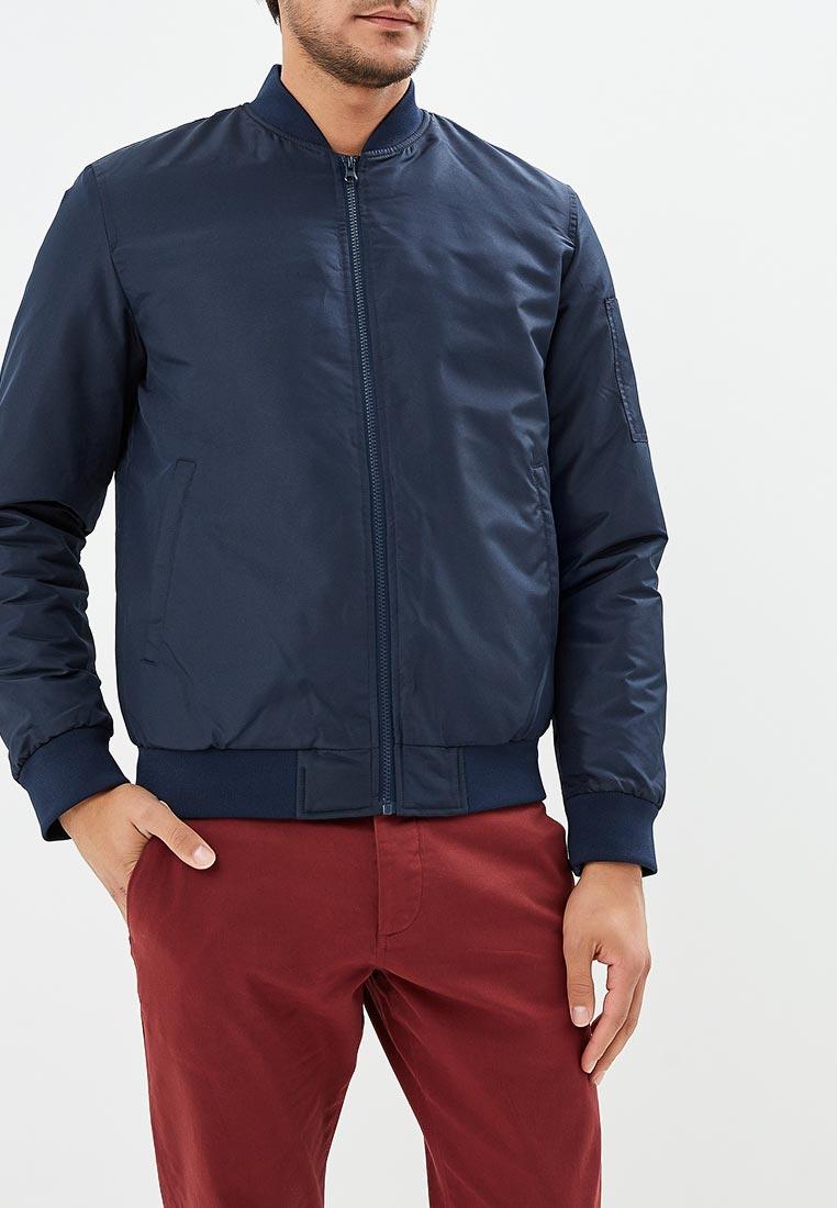 Куртка Produkt 12136703