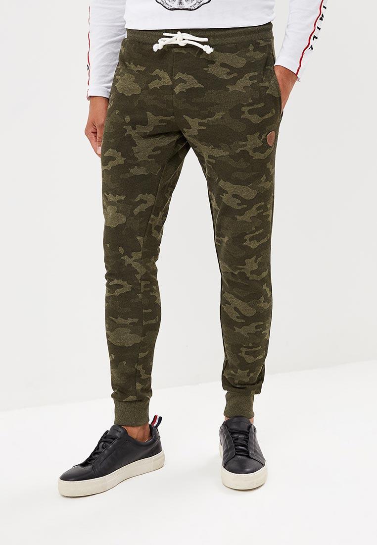 Мужские спортивные брюки Produkt 12139613