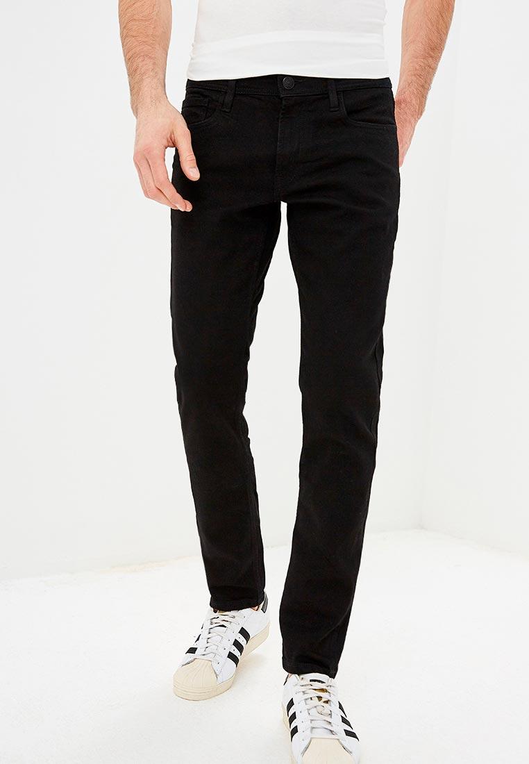 Мужские прямые джинсы Produkt 12152386