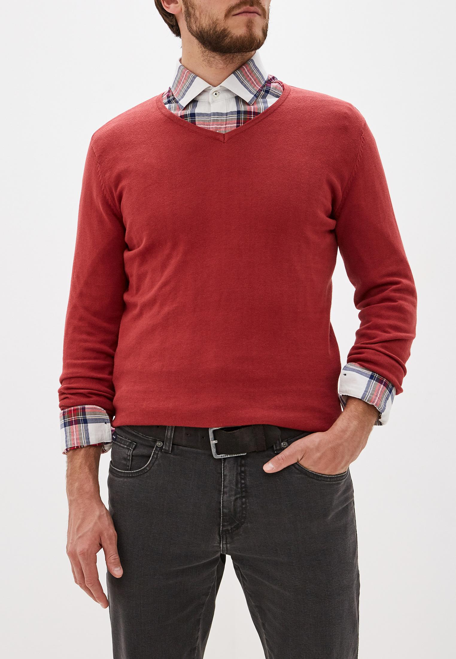 Пуловер Produkt 12130685