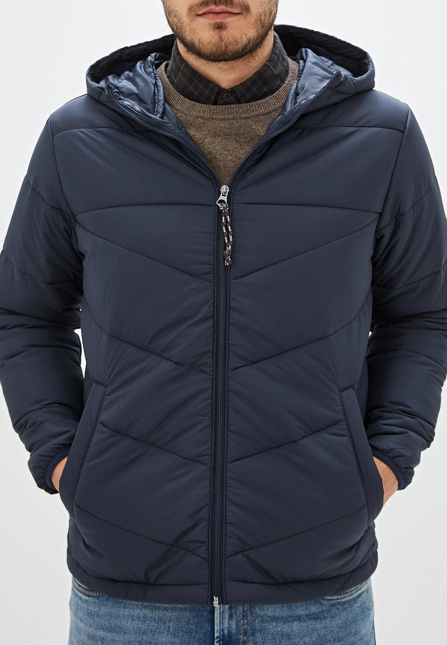 Куртка Produkt 12155852