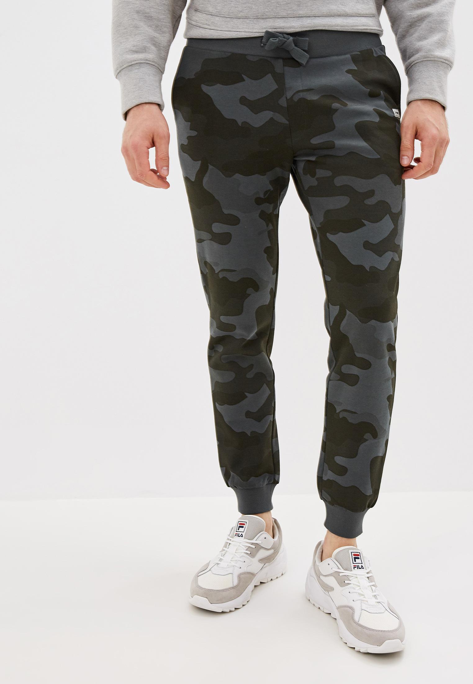 Мужские спортивные брюки Produkt 12157710