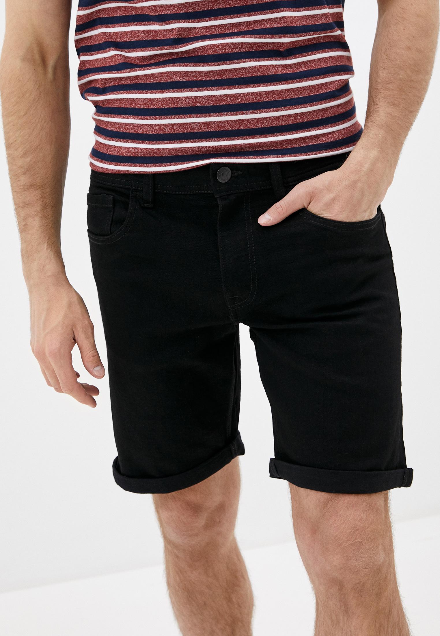 Мужские джинсовые шорты Produkt 12149626