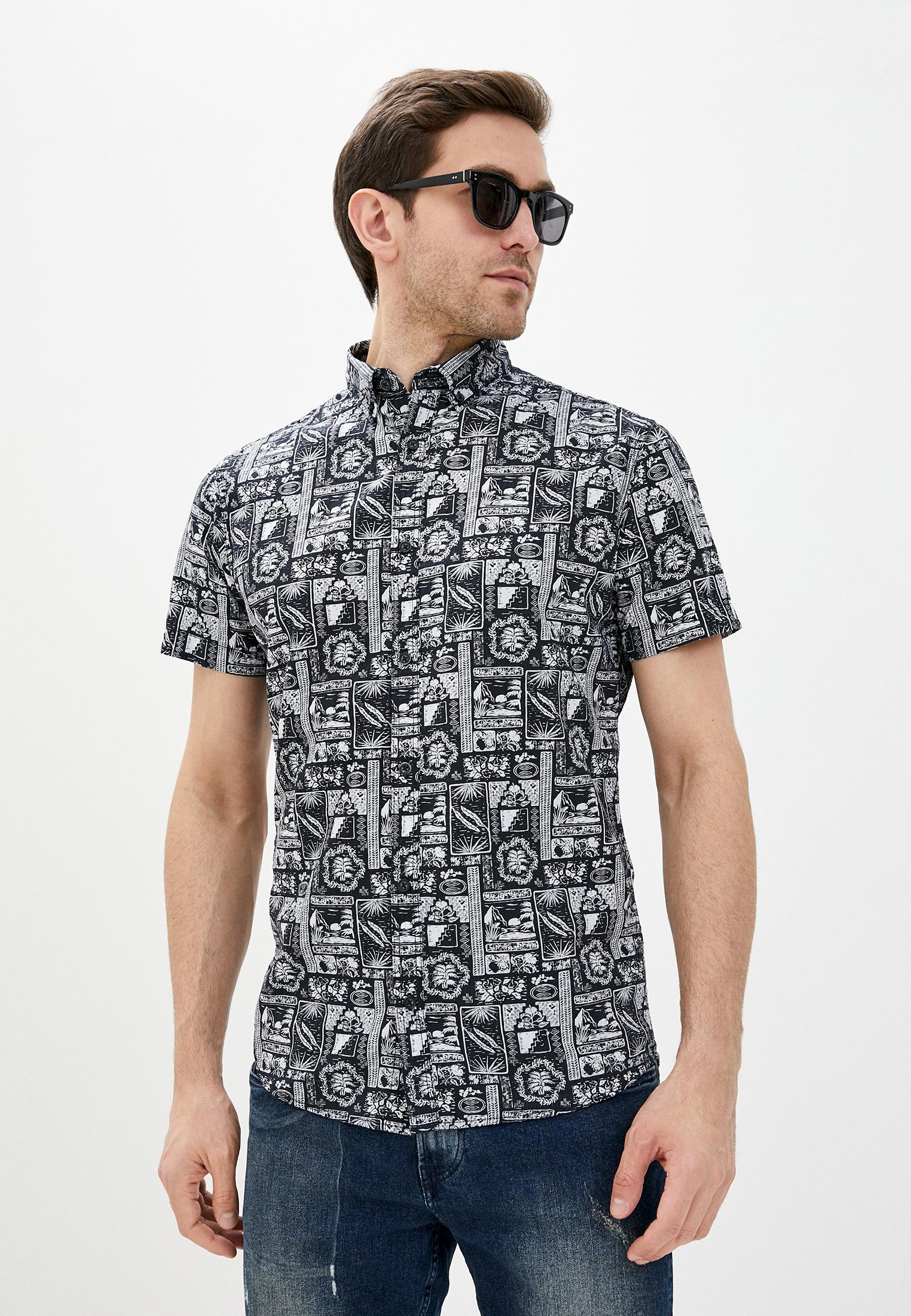 Рубашка с длинным рукавом Produkt 12166520