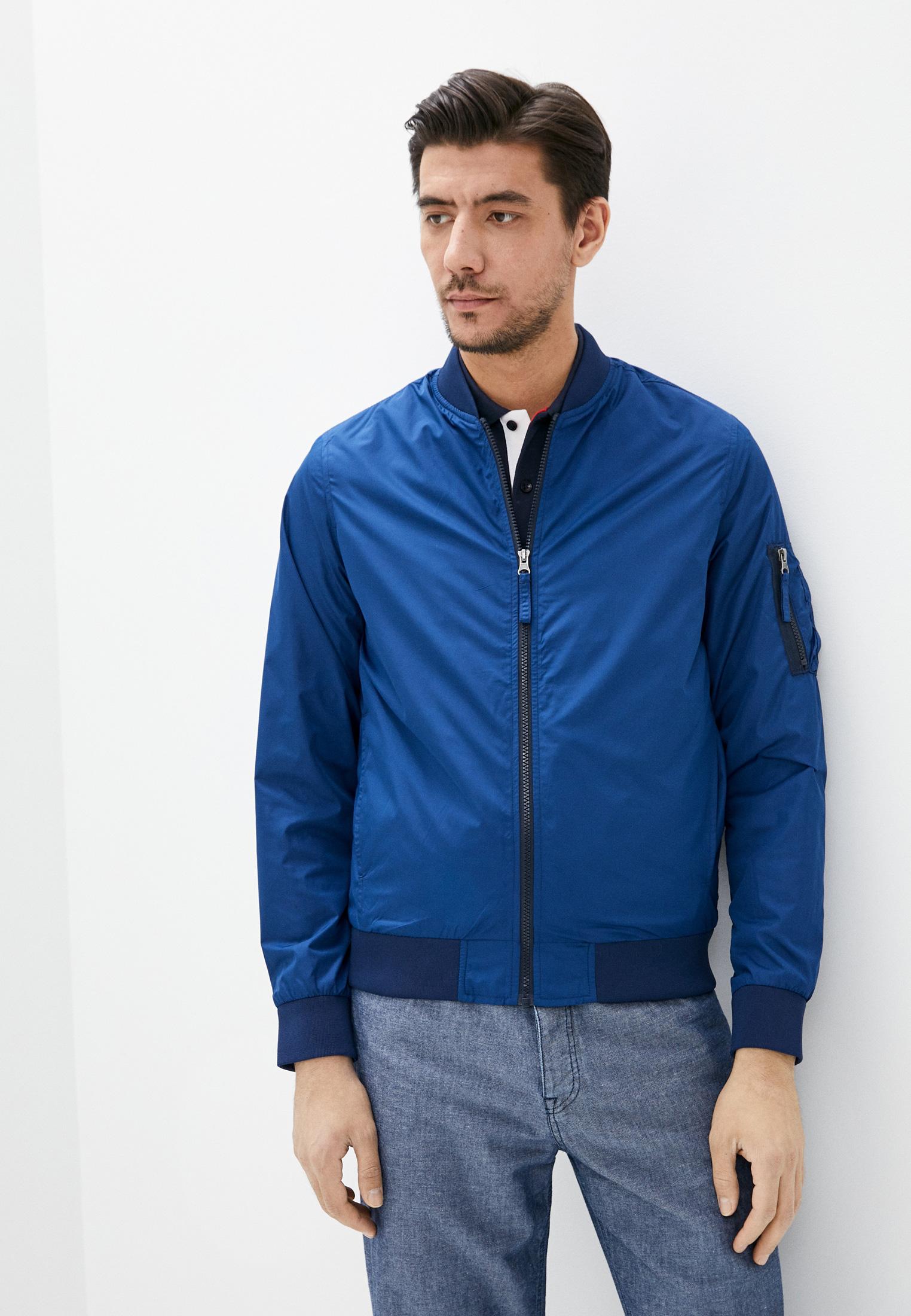 Куртка Produkt 12166677