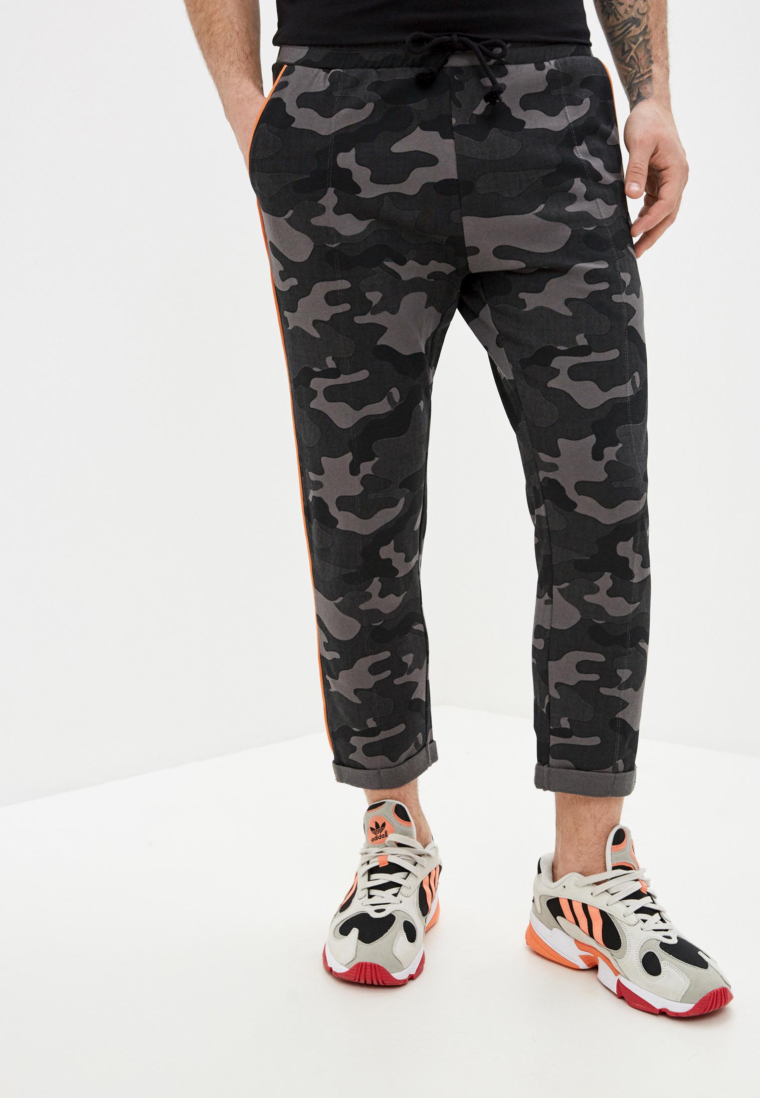 Мужские спортивные брюки Produkt 12167552