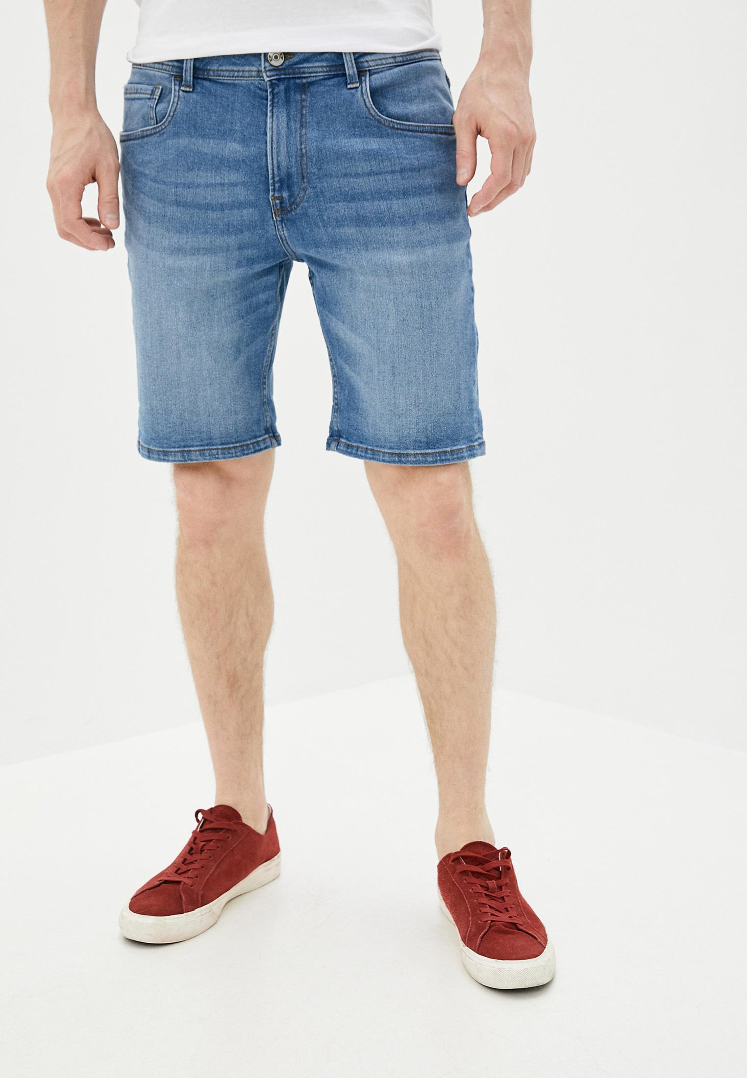 Мужские джинсовые шорты Produkt 12172074