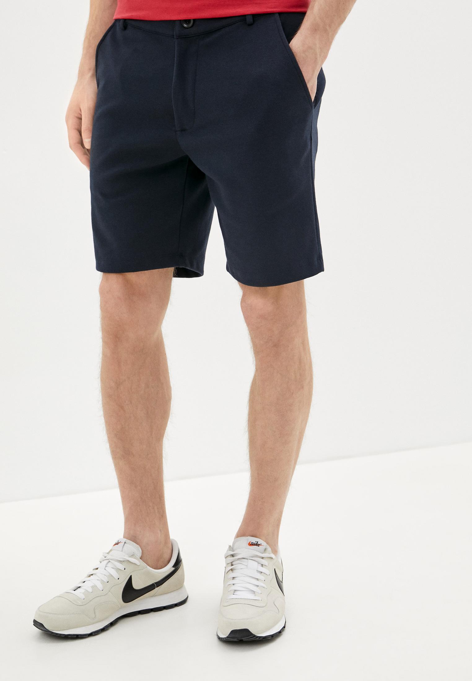 Мужские повседневные шорты Produkt 12171331