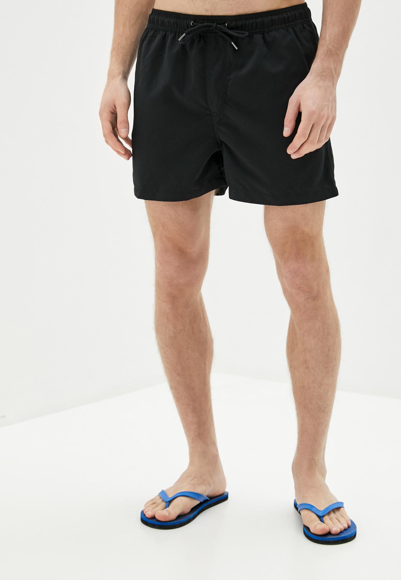 Мужские плавки Produkt 12149708
